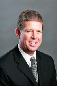 President / Owner - Karl Jensen