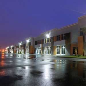 West Side Electric Commercial Services