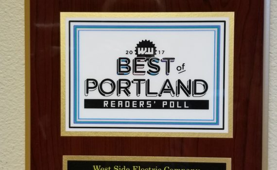 willamette week 2017 best of portland westside electric