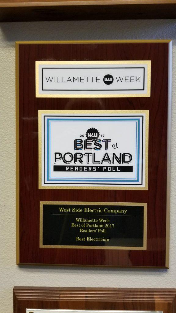 willamette week 2017 best of portland westside electric